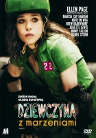 Dziewczyna z marzeniami(2009)