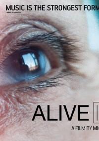 Wewnętrzne życie (2014) plakat