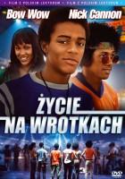 plakat - Życie na wrotkach (2005)
