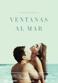 Ventanas al mar (2012) plakat