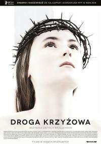 Droga krzyżowa (2014) plakat