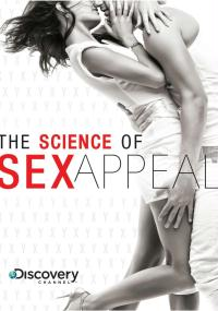 The Science of Sex Appeal (2009) plakat
