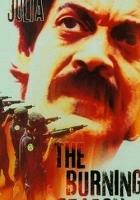 Sezon w piekle (1994) plakat