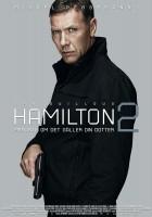 Hamilton - na własną rękę