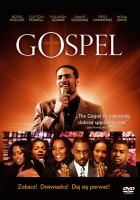 plakat - Gospel (2005)