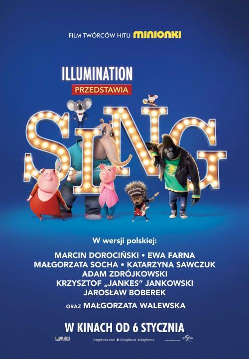 Sing online na Zalukaj