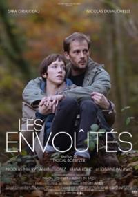Les envoûtés (2019) plakat