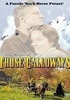 Those Calloways (1965) plakat