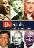 Biography of the Millennium: 100 People - 1000 Years (1999) plakat