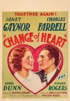 Zmiana serc