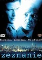 Zeznanie (1999) plakat