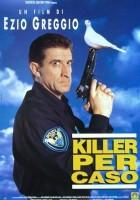 plakat - Killer per caso (1997)