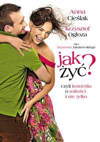 Jak żyć? (2008) plakat