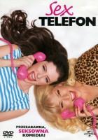 plakat - Sex telefon (2012)