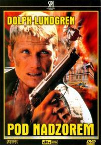 Pod nadzorem (2003) plakat