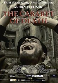 Kabaret śmierci