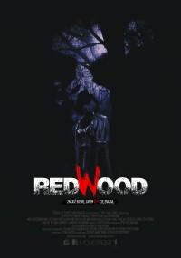 Redwood (2017) plakat