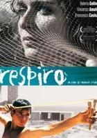 Respiro (2002) plakat