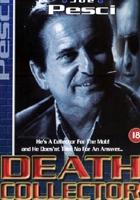 Pieniądze albo śmierć