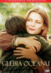 Głębia oceanu (1999) plakat