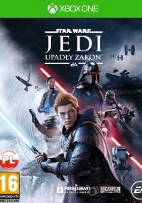 Star Wars Jedi: Upadły zakon (2019)