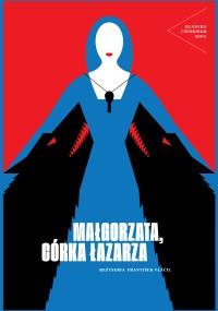 Małgorzata, córka Łazarza