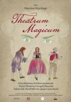Theatrum Magicum