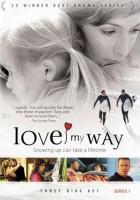 Love My Way