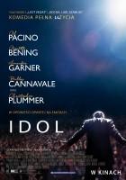 plakat - Idol (2015)