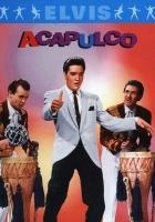 Zabawa w Acapulco