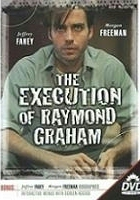Egzekucja Raymonda Grahama