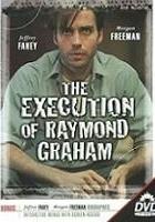 Egzekucja Raymonda Grahama (1985) plakat