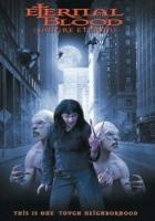 Wieczna krew (2002) plakat