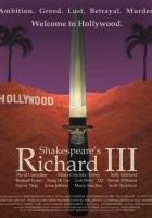 Richard III (2007) plakat