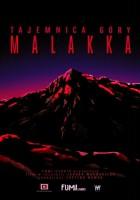 Tajemnica Góry Malakka