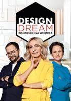 Design Dream. Pojedynek na wnętrza