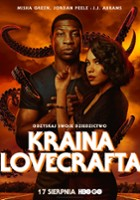 Kraina Lovecrafta