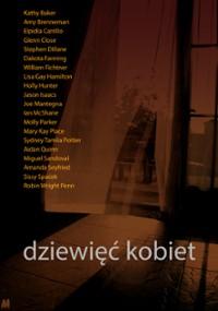 Dziewięć kobiet (2005) plakat
