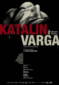 Katalin Varga (2009) plakat