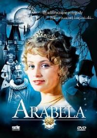 Arabela