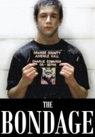 Bondage (2006) plakat