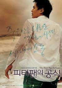 Piteopaeneui gongshik (2005) plakat