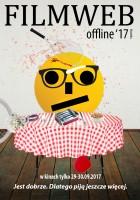 Filmweb Offline 2017
