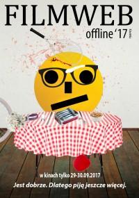 Filmweb Offline 2017 (2017) plakat