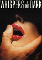 Szepty w mroku (1992) plakat