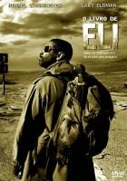 Księga ocalenia(2010)