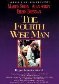 Czwarty król (1985) plakat