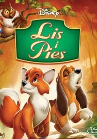 Lis i Pies
