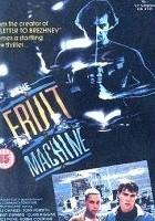 The Fruit Machine (1988) plakat