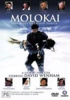 Molokai - historia ojca Damiana
